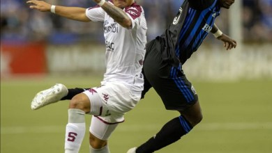Photo of El efecto mariposa elimina al Saprissa