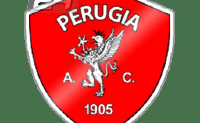 Opiniones De Associazione Calcistica Perugia Calcio