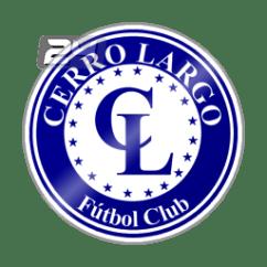 Cerro Largo Sofascore James Harden Villa San Carlos Futbol24 Metal Roof And Karsinnat Com Pare Teams Atenas Vs