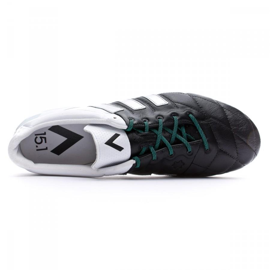 Adidas Ace 15 6
