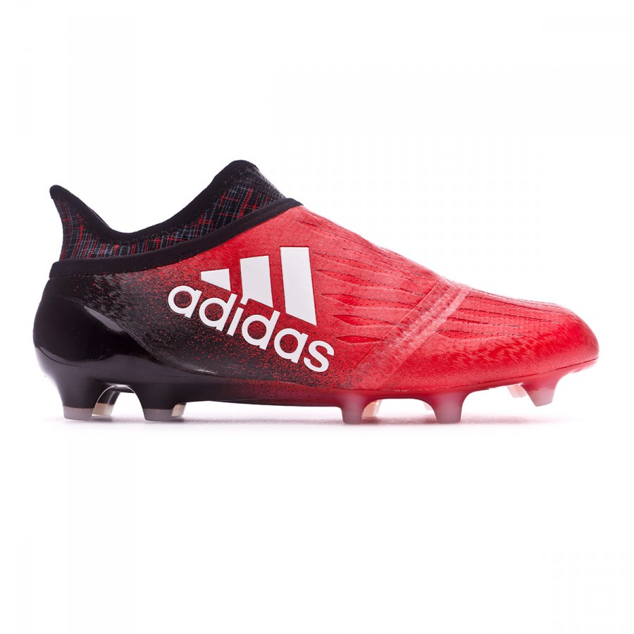 Adidas X161 3