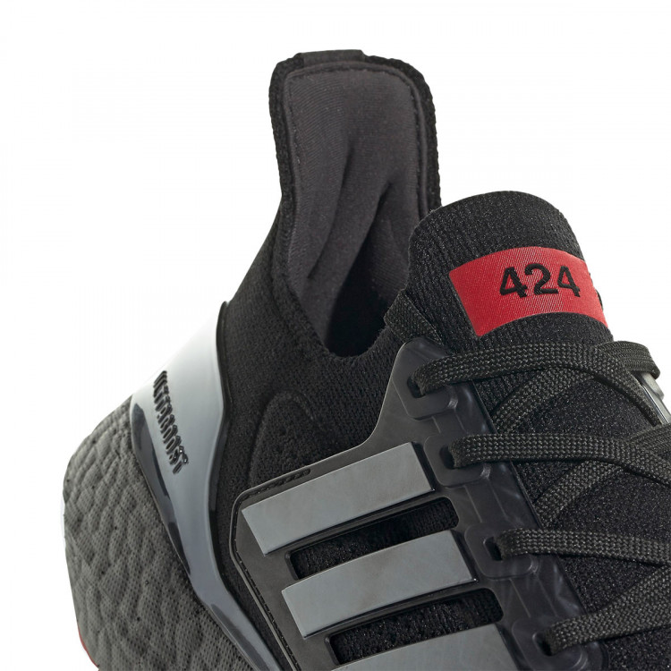 https www futbolemotion com en buy trainers adidas ultraboost 21 x 424 x arsenal coreblackcoreblackscarlet