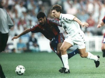 1995-laudrup-guardiola
