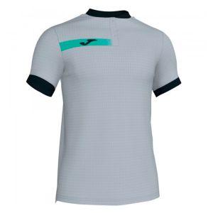 camiseta padel barata