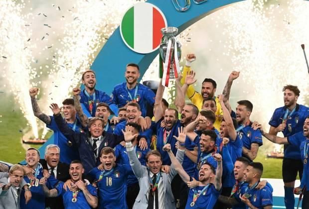 resumen eurocopa 2021