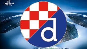 Bayern Fan Protests Highlights Mafia Methods At Dinamo Zagreb Futbolgrad