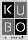 KUbo 1