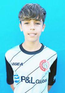 Daniel (entrenador)