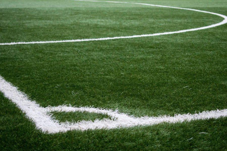 Federaciones autonómicas de fútbol