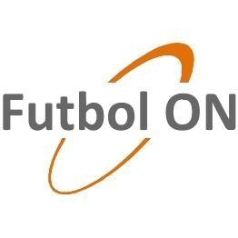 futbolon logo