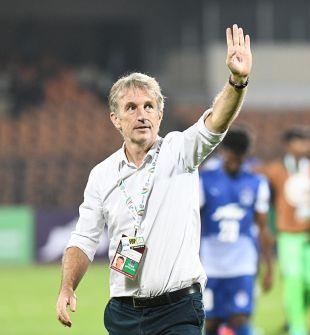 Alberto Roca Bengaluru FC 015
