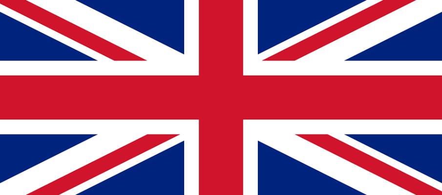 Clubes y jugadores de Fútbol de Inglaterra