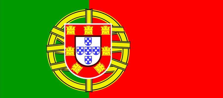 Clubes y jugadores de Fútbol de Portugal