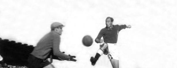 Isidro Lángara