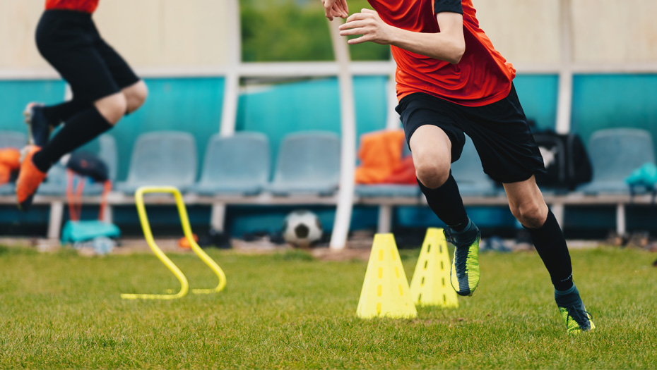 como-preparar-entrenamientos-futbol