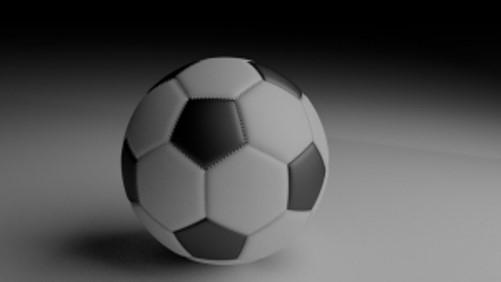 futbolistas más goleadores