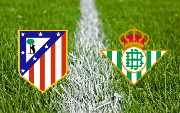 Atlético-Madrid-vs-Real-Betis