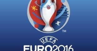 Apuestas para la Eurocopa 2016
