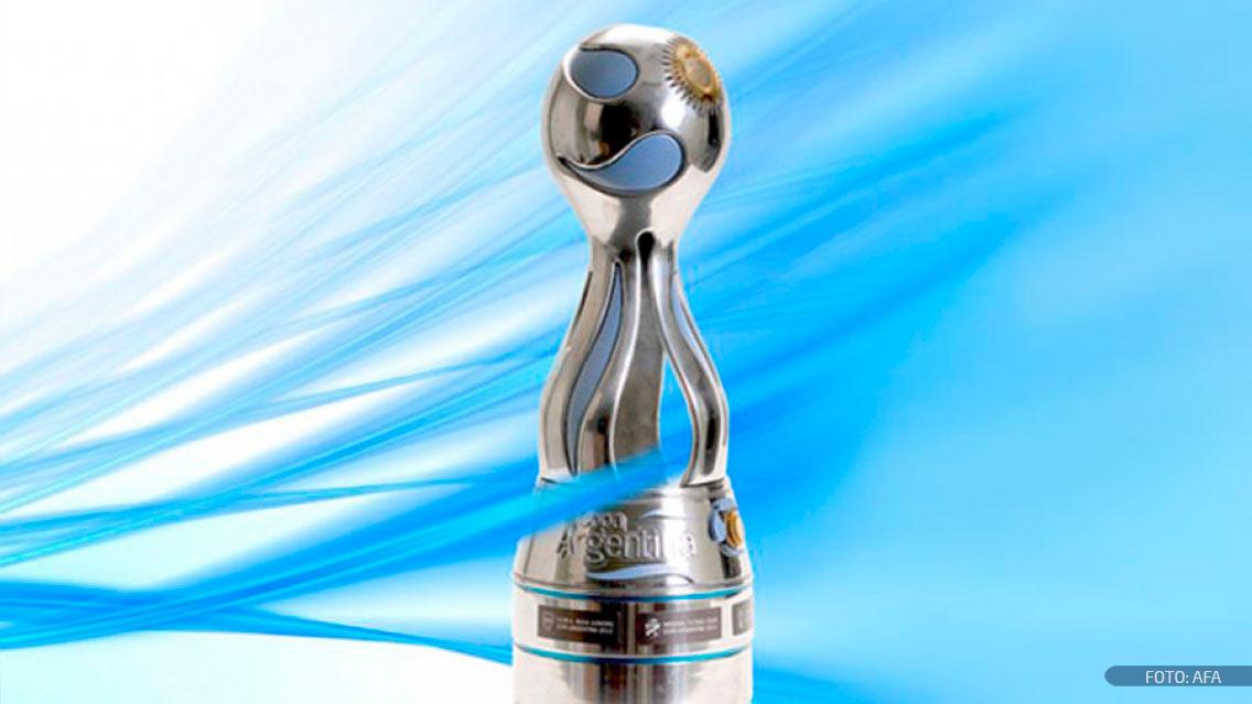 afa-copa-argentina