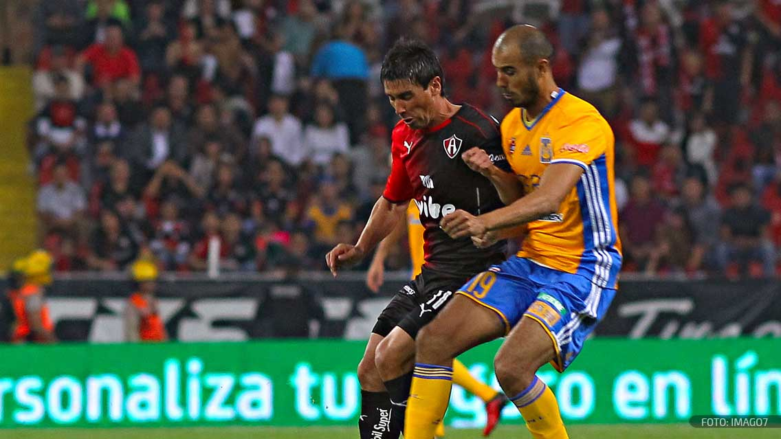atlas-vs-tigres