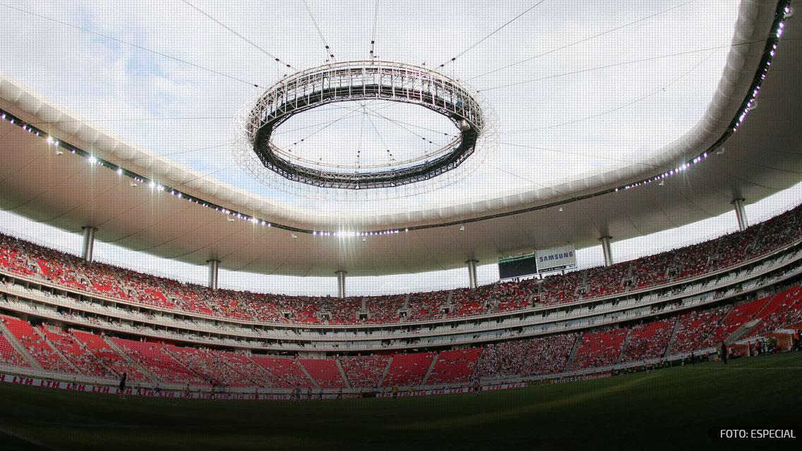 estadio-seleccion-mexicana-eliminatorias