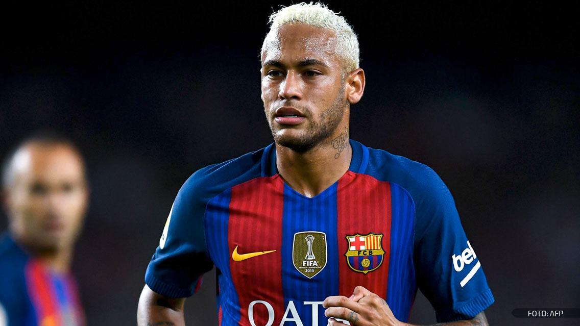 los-10-futbolistas-mas-caros-del-mundo