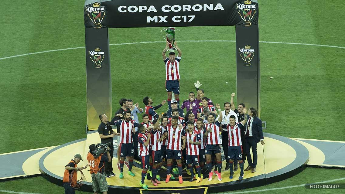 https://i0.wp.com/www.futboltotal.com.mx/wp-content/uploads/2017/04/chivas-campeon-de-copa-mx.jpg