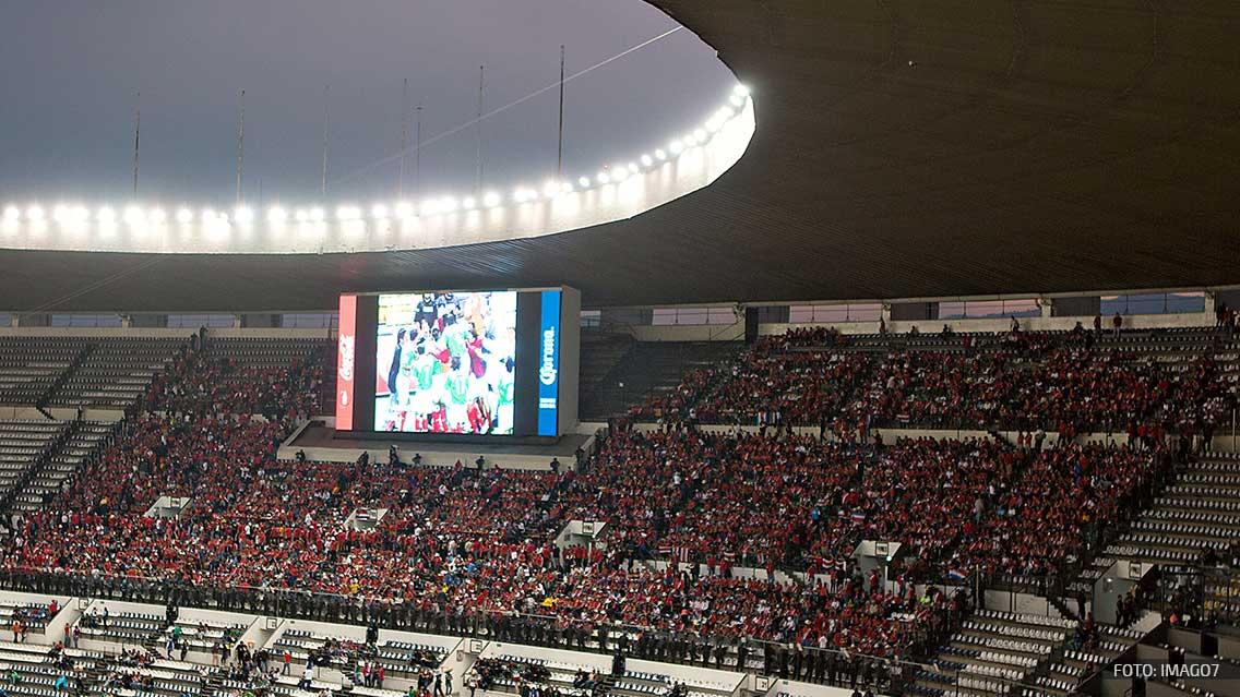 Almeyda confía en ganar la Copa MX
