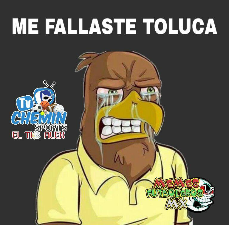 Tigres y Chivas disputarán la final del Clausura