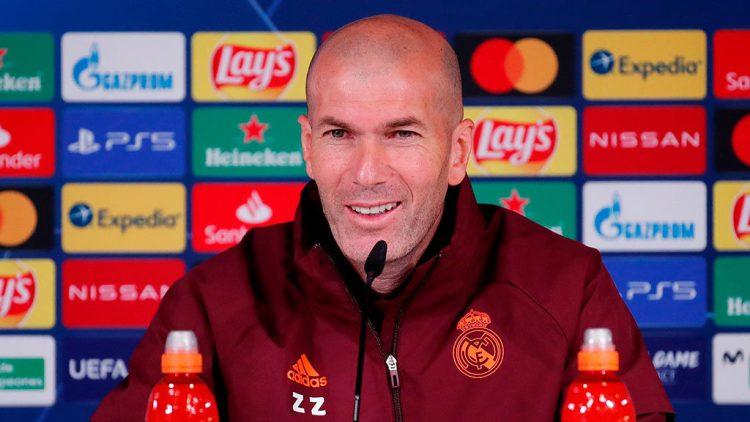 Real Madrid vs Chelsea: A qué hora es, canal de TV en vivo ...
