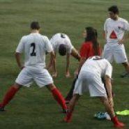 fisio5