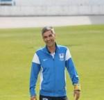 Miguel Rodrigues