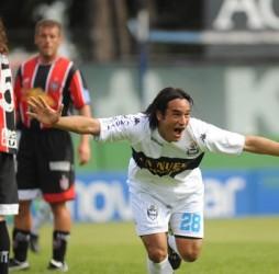 https://i0.wp.com/www.futebolportenho.com.br/wp-content/uploads/2009/10/Gimnaisa-254x250.jpg