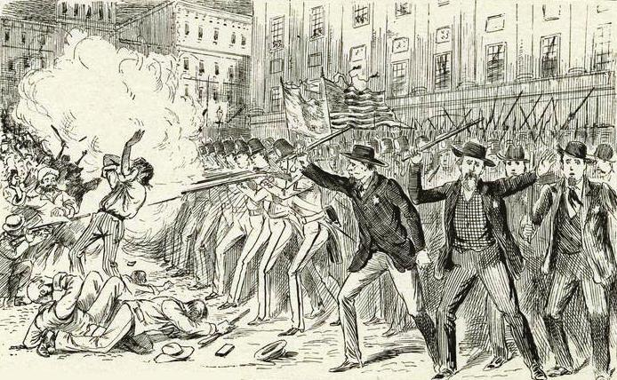 https://commons.wikimedia.org/wiki/File:Astor_Place_Riot,_1849_crop.jpg