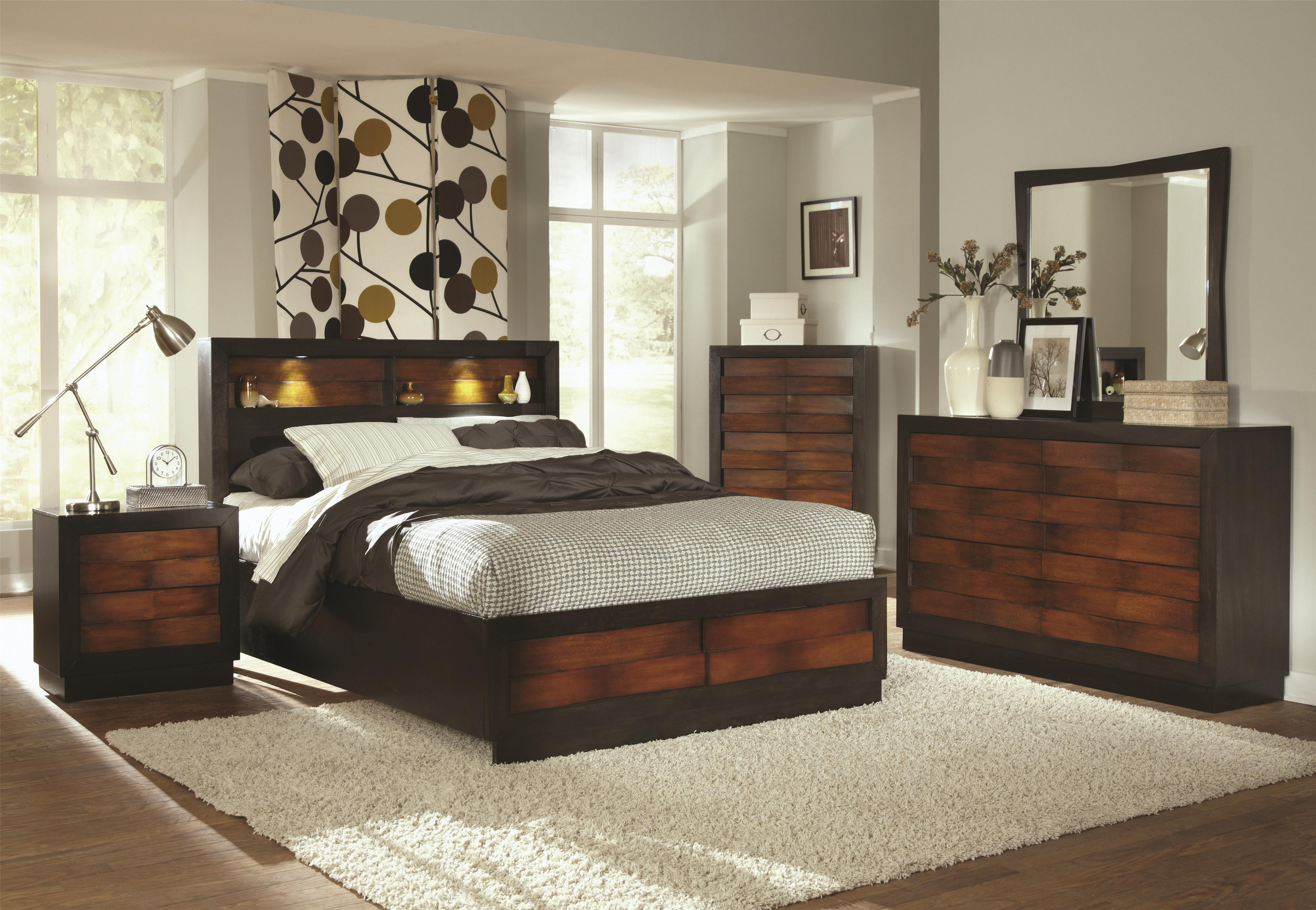 Rolwing Collection Home Futon City