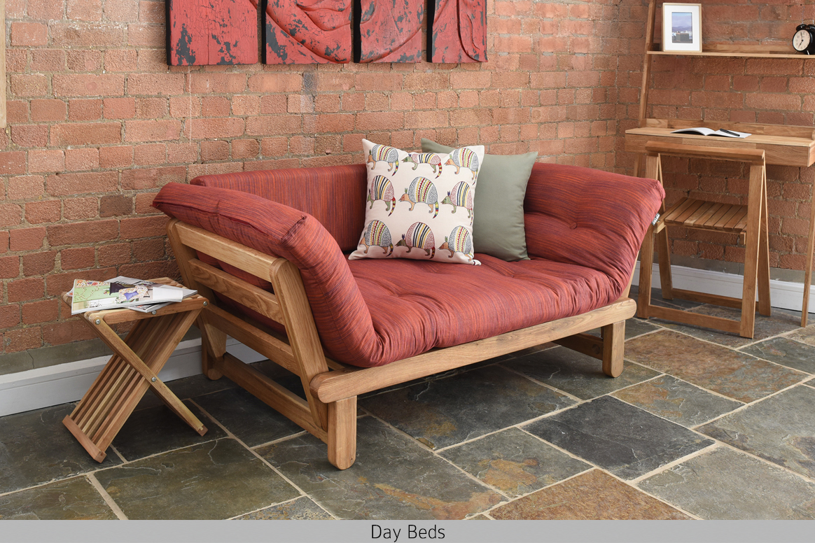 fulton sofa bed stylish beds auckland single double 2 and 3 seater futon company