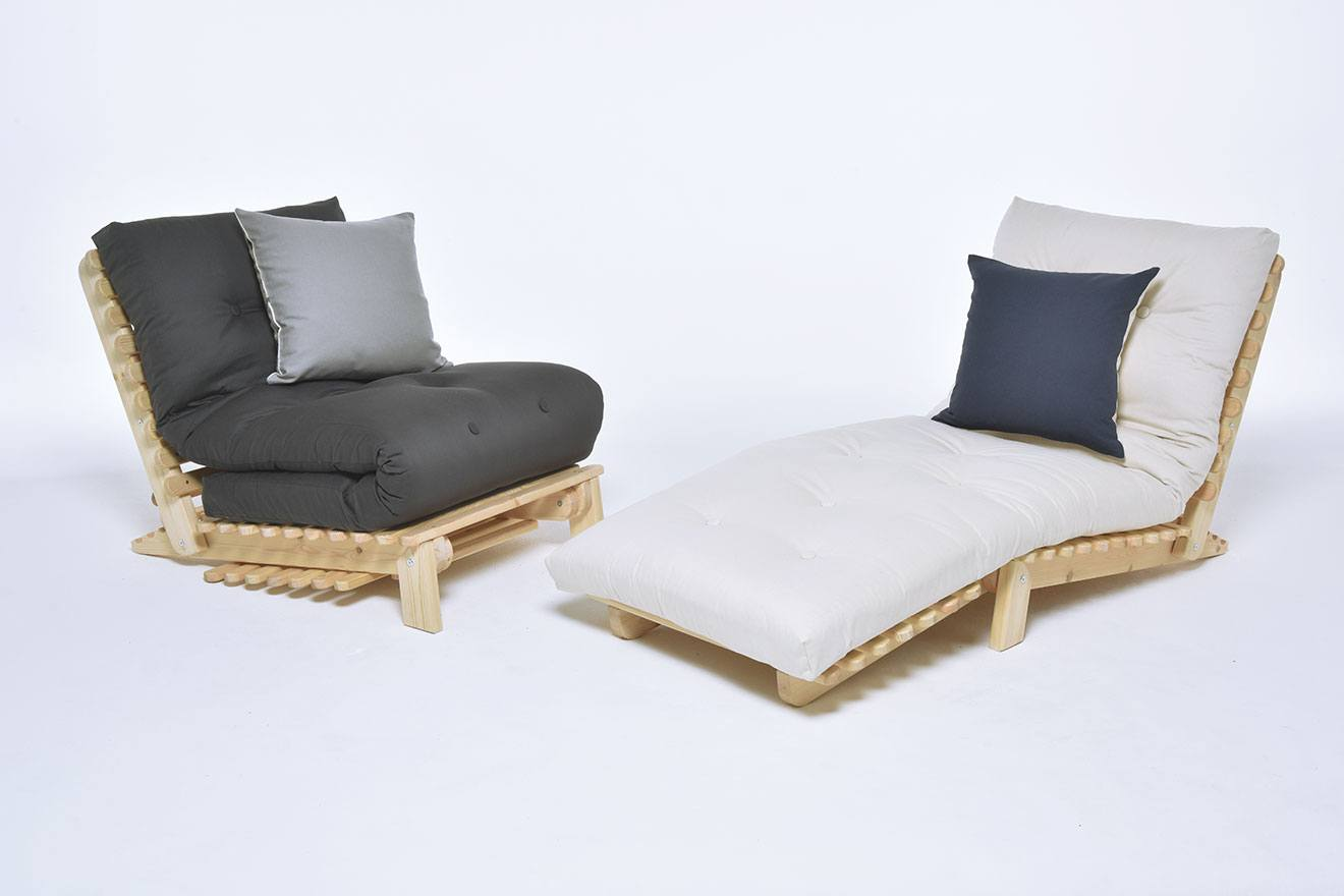 single pine futon sofa bed with mattress stores bristol beds collection the classic
