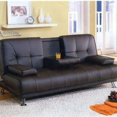 Ver Sofas No Olx Do Es Hartman Bentley Corner Sofa Convertible The Futon Experience Contemporary Bed With Chrome Steel Legs Klick Klack Mechanism For Instant Multi Positions Arm Pillows And Folding Tray Included