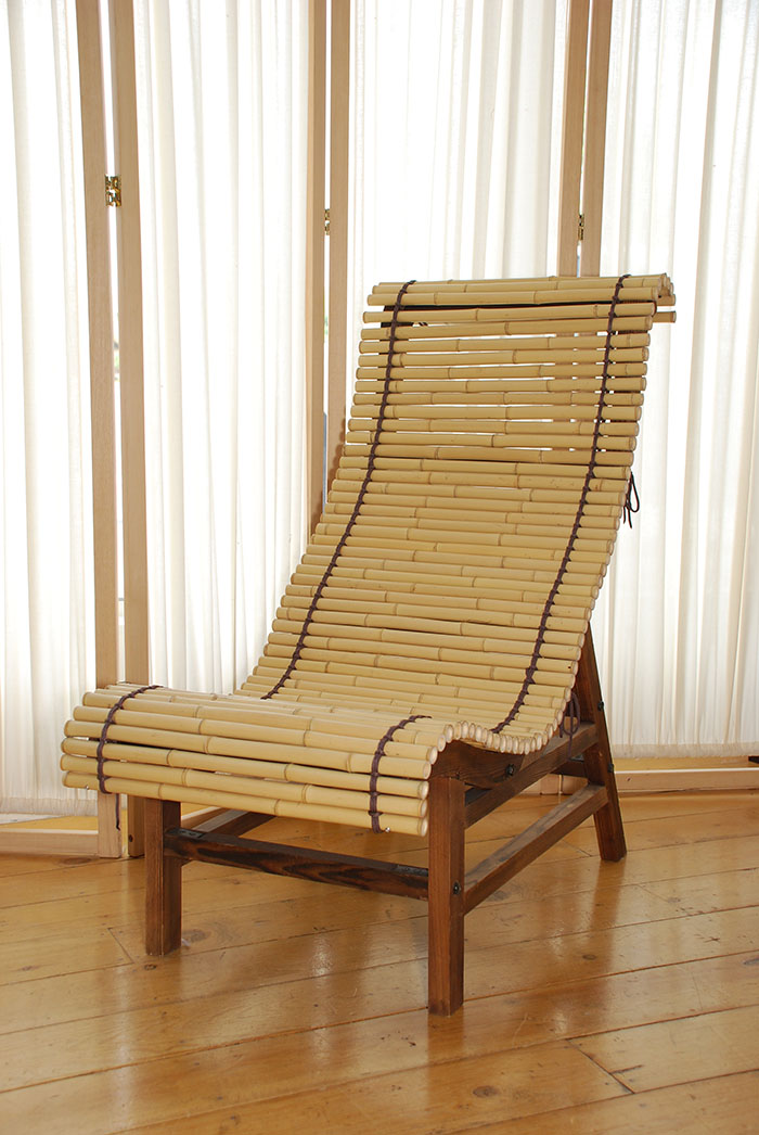 bamboo chairs for sale boppy vibrating chair chair: specialty phoenix: bamboo, sogun, and kartini style chairs, teak ...