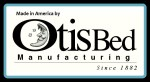 Otis Bed Manufacturing - Made in Buffalo NY