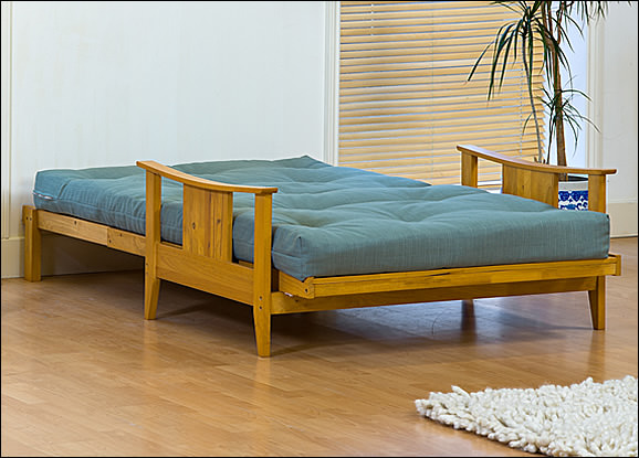 Futon Sofa Bed Atlanta Teachfamiliesorg