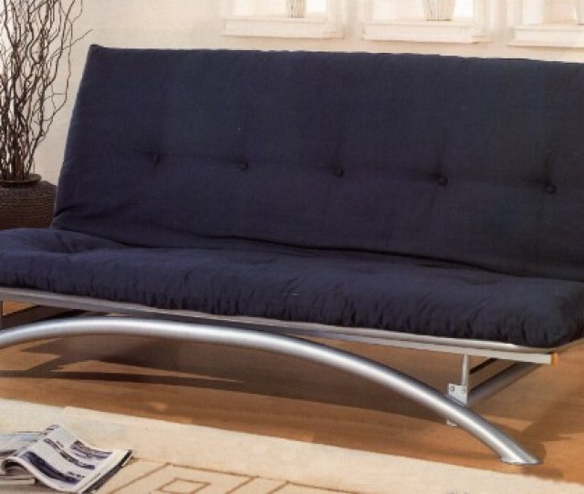 Is A Futon Right For My Son