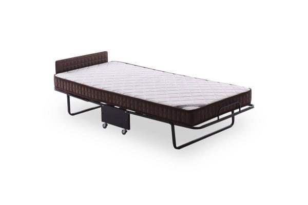 Futon World Folding beds guest sleeping solutions