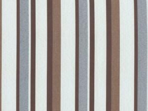 Beachcomber Stripe Sand 22'' Bolster Set