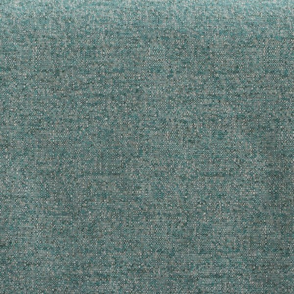 Belmont Turquoise Full Fulton Cover