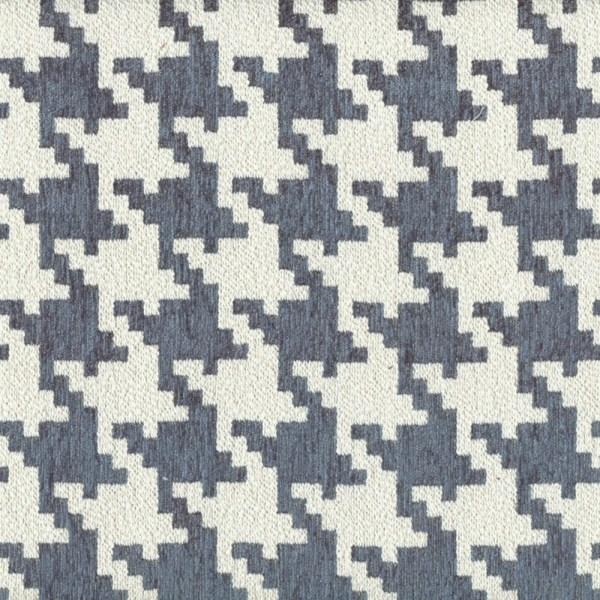 Blue Heeler Full Fulton Cover