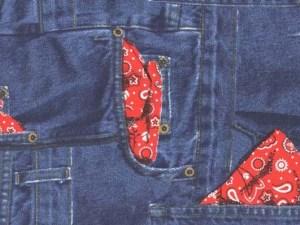 Blue Jeans Full Fulton Cover