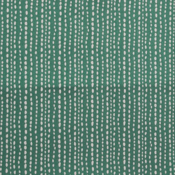 Catalina Emerald Full Fulton Cover