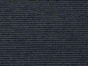 Champion Deep Blue Full Fulton Cover