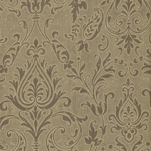 Chateau Chambord Full Fulton Cover